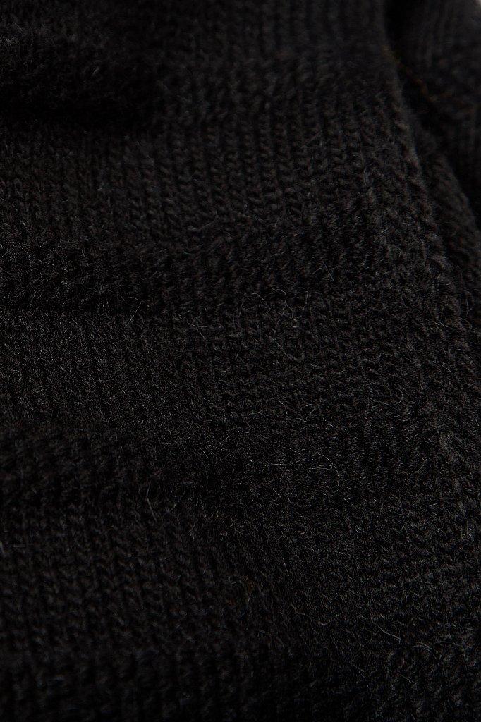 Шарф женский, Модель A17-11170, Фото №3
