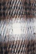 Полупальто женское, Модель A17-12017, Фото №7