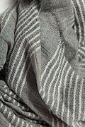 Шарф мужской, Модель A17-21405, Фото №3