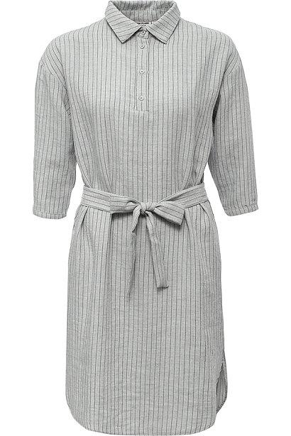 Платье женское, Модель A17-11021, Фото №1
