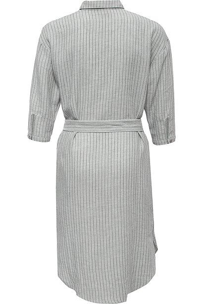 Платье женское, Модель A17-11021, Фото №5