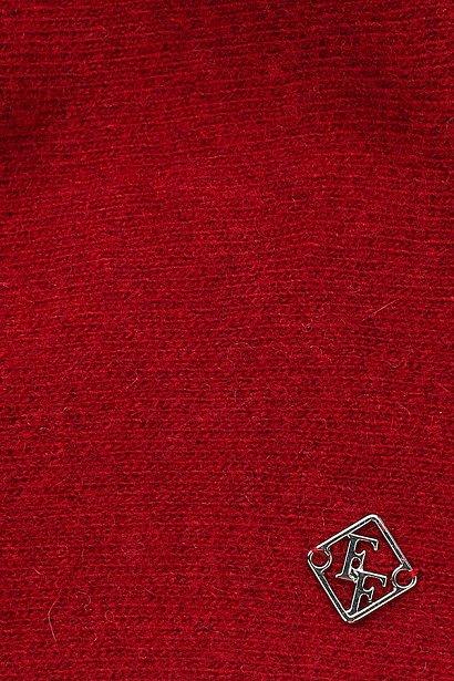 Шапка женская, Модель A17-11178, Фото №4