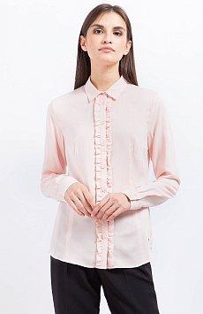 Блузка женская, Модель A17-11038, Фото №2
