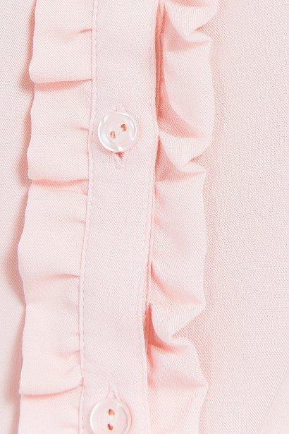 Блузка женская, Модель A17-11038, Фото №7