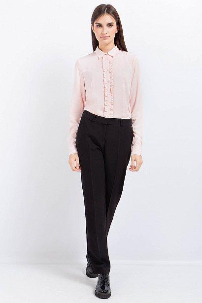 Блузка женская, Модель A17-11038, Фото №3