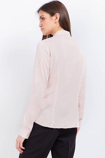 Блузка женская, Модель A17-11038, Фото №5