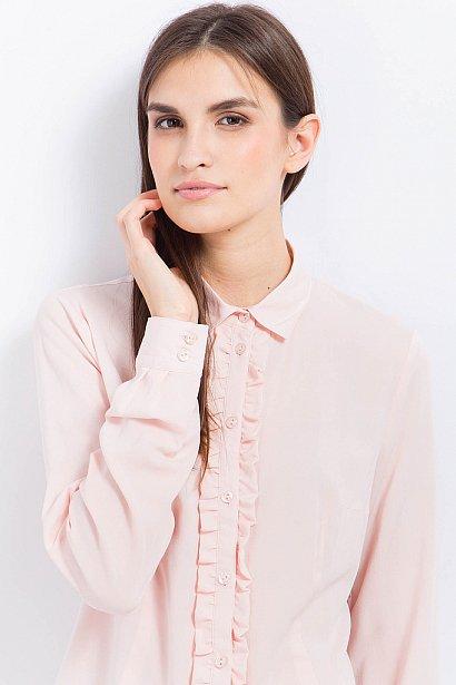 Блузка женская, Модель A17-11038, Фото №6