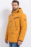 Куртка мужская, Модель A17-21017, Фото №4
