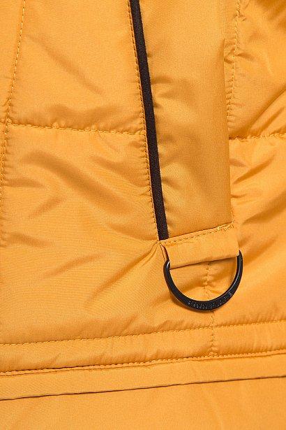 Куртка мужская, Модель A17-21017, Фото №7