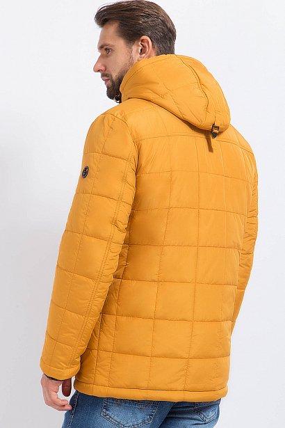 Куртка мужская, Модель A17-21017, Фото №5