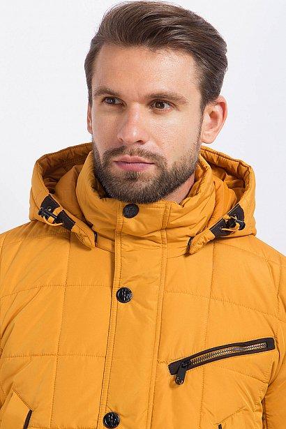 Куртка мужская, Модель A17-21017, Фото №6