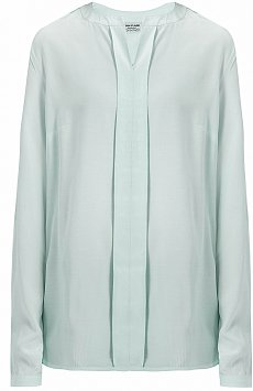 Блузка женская A17-11062