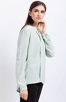 Блузка женская, Модель A17-11062, Фото №2