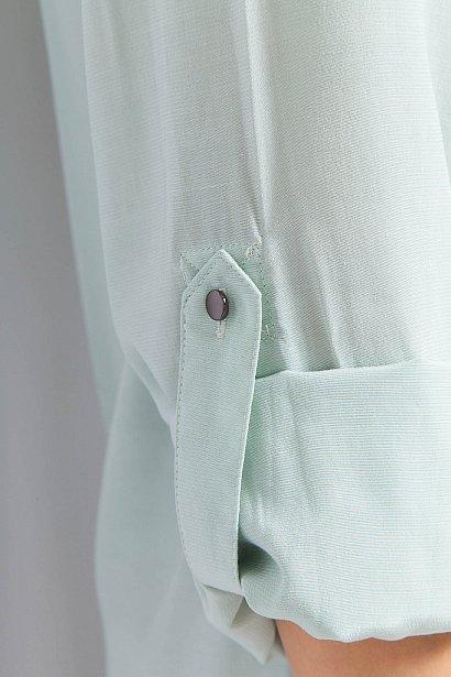 Блузка женская, Модель A17-11062, Фото №7