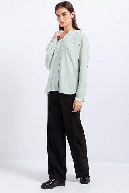 Блузка женская, Модель A17-11062, Фото №3