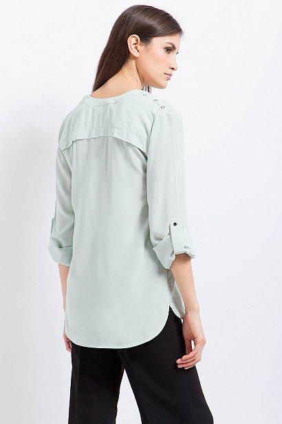 Блузка женская, Модель A17-11062, Фото №5