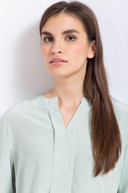 Блузка женская, Модель A17-11062, Фото №6