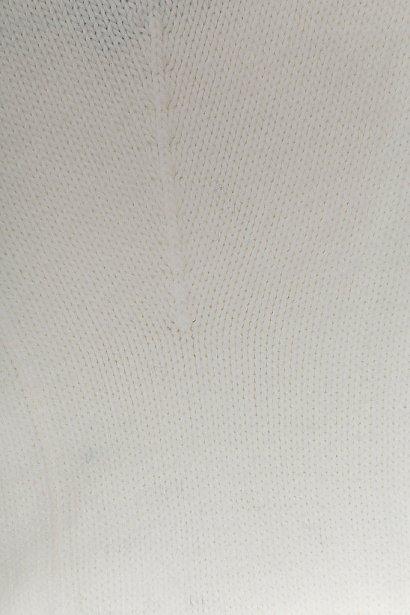 Шарф женский, Модель A17-11182, Фото №3