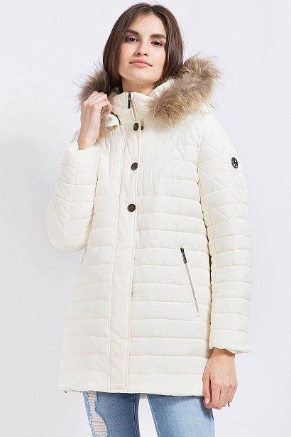 Куртка женская, Модель A17-12011, Фото №2