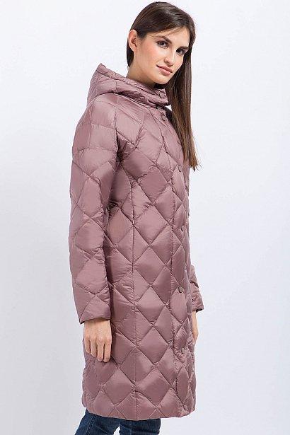 Пальто женское, Модель A17-32008, Фото №4