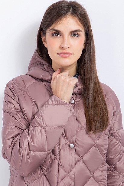 Пальто женское, Модель A17-32008, Фото №6