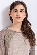 Джемпер женский, Модель A17-11147, Фото №6