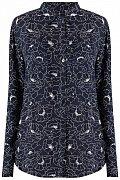 Блузка женская, Модель A18-11064, Фото №6