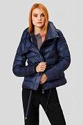 Куртка женская, Модель A18-11086, Фото №1