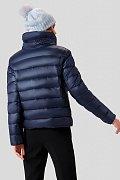 Куртка женская, Модель A18-11086, Фото №5