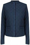 Куртка женская, Модель A18-12000, Фото №6