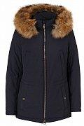 Куртка женская, Модель A18-12027, Фото №6