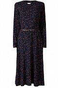 Платье женское, Модель A18-12043, Фото №7