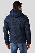 Куртка мужская, Модель A18-21012, Фото №4