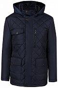 Куртка мужская, Модель A18-21015, Фото №7