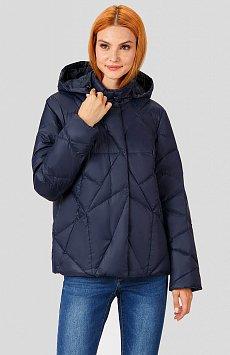 Куртка женская A18-11000