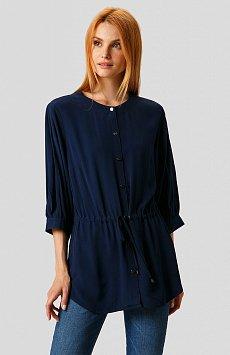 Блузка женская A18-11065