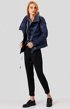 Куртка женская, Модель A18-11086, Фото №2