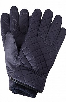 Перчатки женские A18-11314