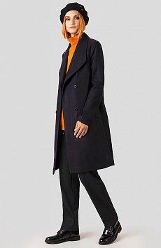Пальто женское, Модель A18-12005, Фото №2