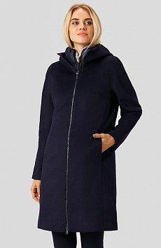 Пальто женское A18-12022