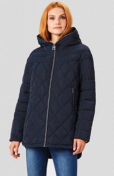 Куртка женская A18-32018