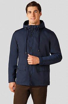 Куртка мужская, Модель A18-42013, Фото №1