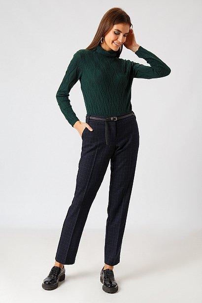 Брюки женские, Модель A18-11060, Фото №2