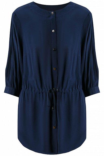 Блузка женская, Модель A18-11065, Фото №6