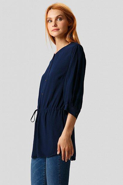 Блузка женская, Модель A18-11065, Фото №3
