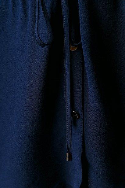 Блузка женская, Модель A18-11065, Фото №5