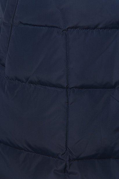 Полупальто женское, Модель A18-11077, Фото №5