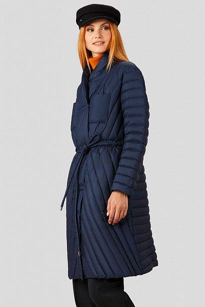 Пальто женское, Модель A18-11081, Фото №3