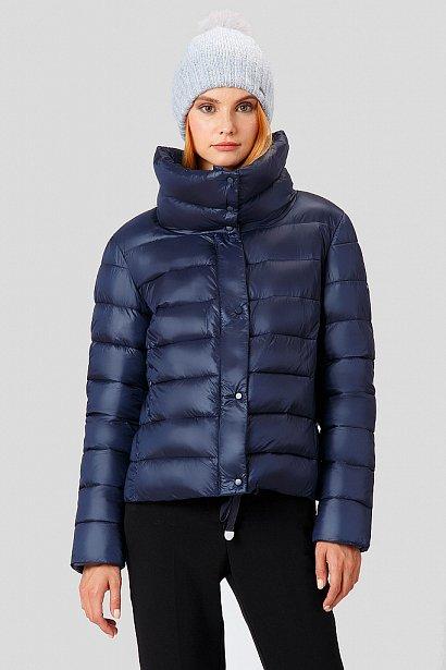 Куртка женская, Модель A18-11086, Фото №3