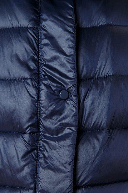 Куртка женская, Модель A18-11086, Фото №7